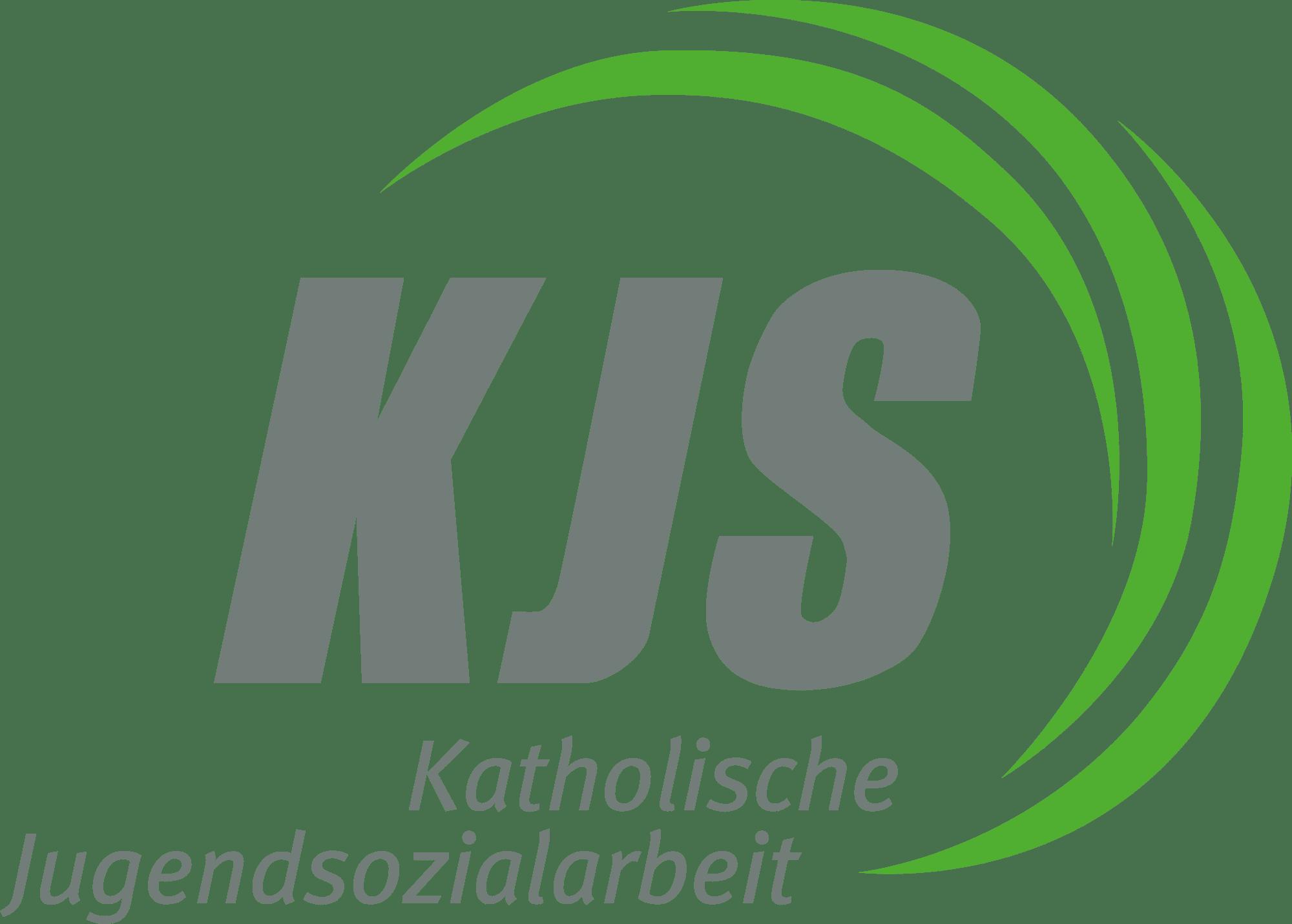 Bundesarbeitsgemeinschaft Katholische Jugendsozialarbeit (BAG KJS) e.V.