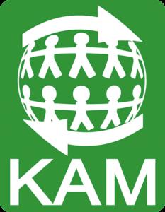 logo-kam