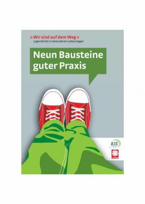 10_Titelblatt_Neun_Bausteine_LAG_KJS_Trier