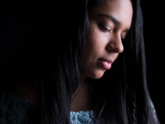Damit geflüchtete Mädchen und junge Fraunen nicht zu Bildungsverliererinnen werden