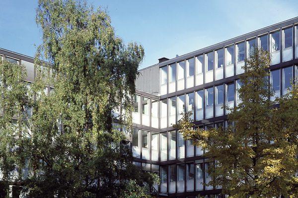Jugendhaus_Innenhof
