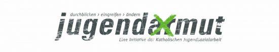 KJS_jugendarmut_logo_01_tim