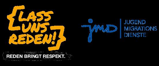 Kombi_Reden_JMD_Logo__2019__Variante_1_web