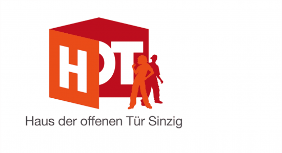 hot_logo_web