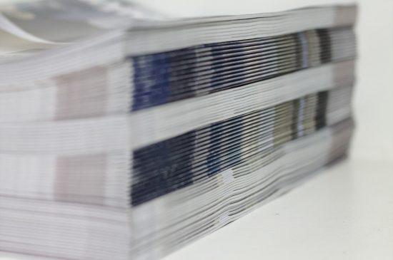 magazines-364514_1920