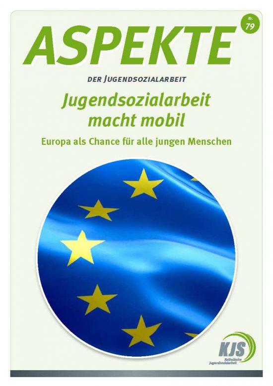 titel Aspekte-79-Jugendsozialarbeit-macht-mobil_Seite_01