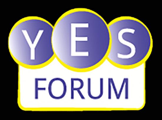 yes-forum-logo